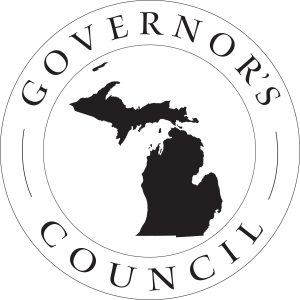 15-MFF-governors-council-logo