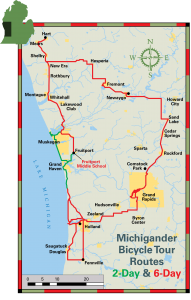 michigander-route-map-2016