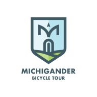 Michigander Logo