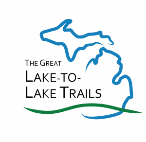 Great Lake to Lake Trail