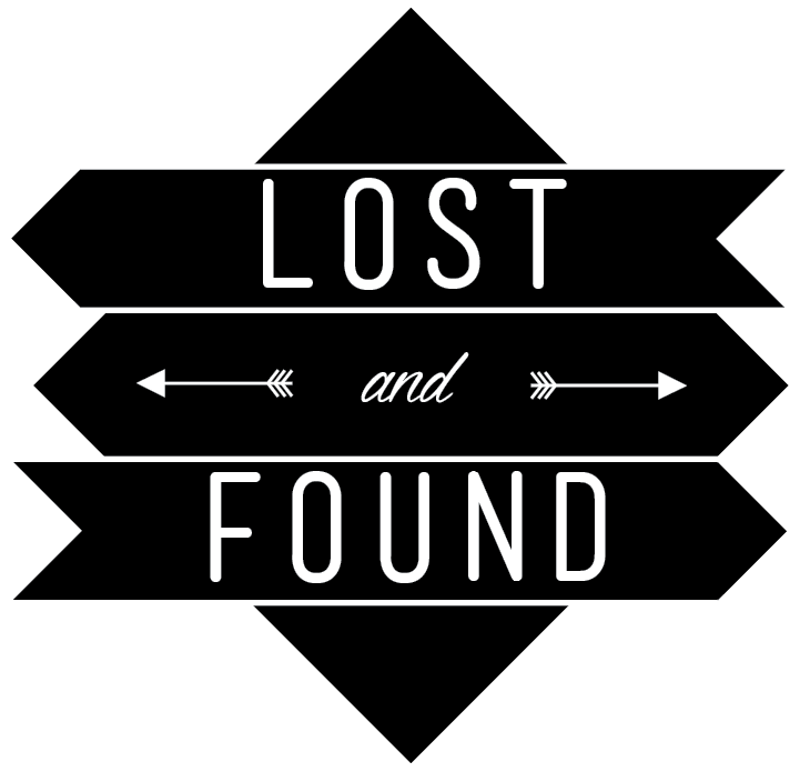 michigander lost and found michigan trails and greenways alliance